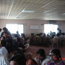 2006-08-13-workshop-JEC