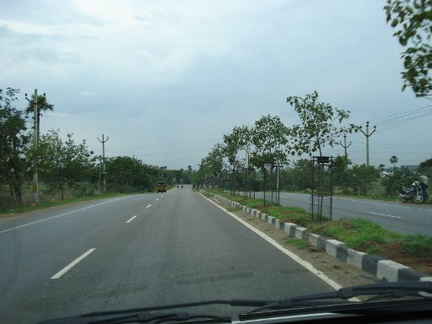 National Highway 7