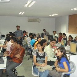 2009-12-26-workshop-Baroda