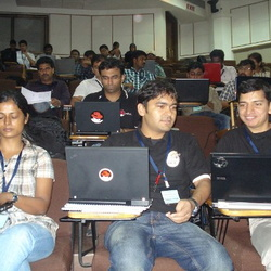 2011-06-30-workshop-IITB