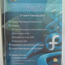 2013-02-02-workshop-SITRC