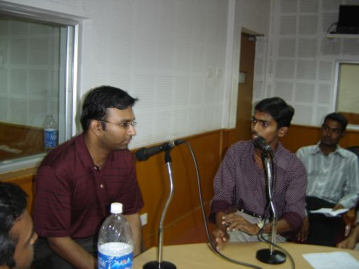 13-with-Chandrasekhar.jpg