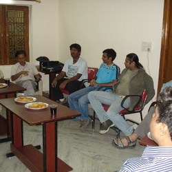 2009-12-13-session-HYD