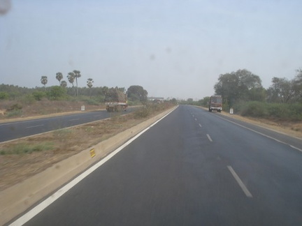 National Highway 5